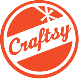 www.craftsy.com
