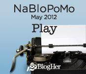 NaBloPoMo_promo_play_may