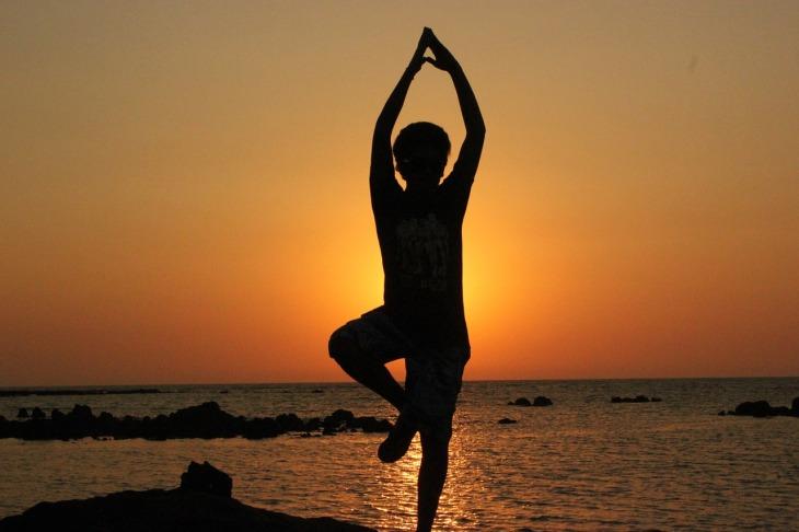 yoga-167062_1280